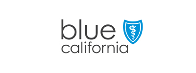 insurance-provider-blue-shield.jpg