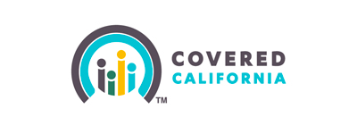 insurance-provider-covered-california.jpg