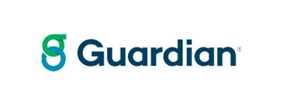insurance-provider-guardian.jpg