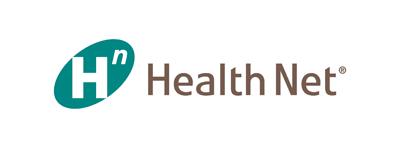insurance-provider-health-net.jpg