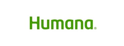 insurance-provider-humana.jpg