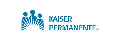 insurance-provider-kaiser-permanente.jpg