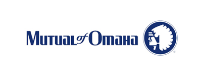 insurance-provider-mutual-of-omaha.jpg