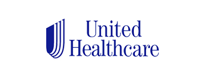 insurance-provider-united-healthcare.jpg