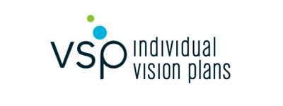 insurance-provider-vsp-vision.jpg