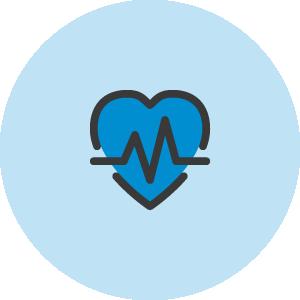 Health Insurance in Redding, CA