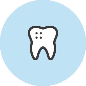 Dental Insurance in Redding, CA
