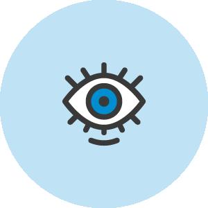 Vision Insurance in Redding, CA