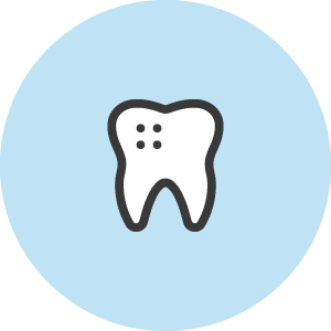 Dental Insurance in Redding, CA