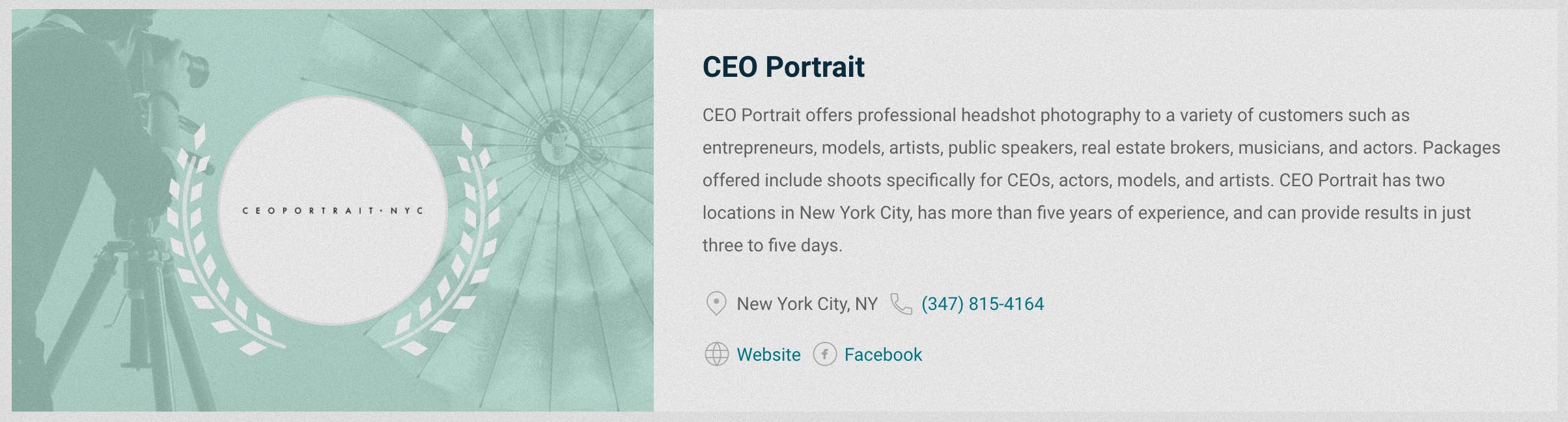CEO Portrait by expertise.jpg