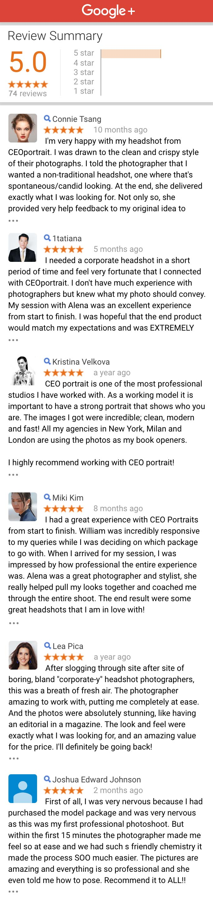 CEOportrait-reviews-G.jpg