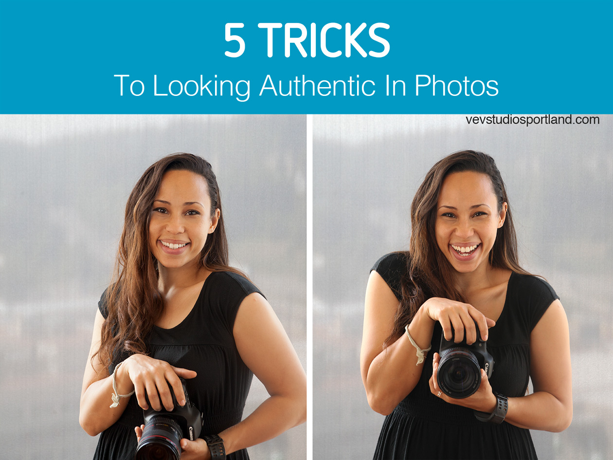 vev-studios-5-tricks-to-looking-authentic-in-photos-gia-goodrich