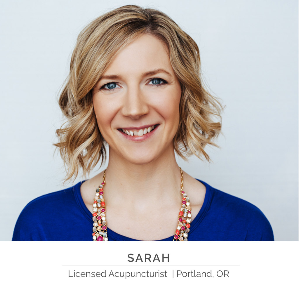 vev_studios_authentic_professional_portrait_headshot_portland_sarah_hammer_acupuncturist_to_the_point_pdx.jpg