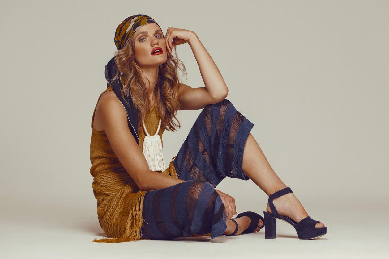 portland_fashion_photographer_gia_goodrich_70s_fashion_editorial_tasha_green_ailsa_hopper_court_10.jpg