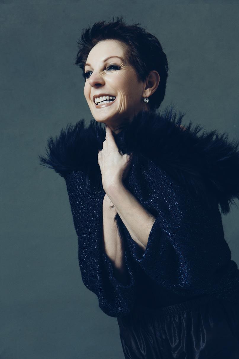 by Gia Goodrich for VEV Studios  | vevstudiosportland.com | Powerful Portraits For Women