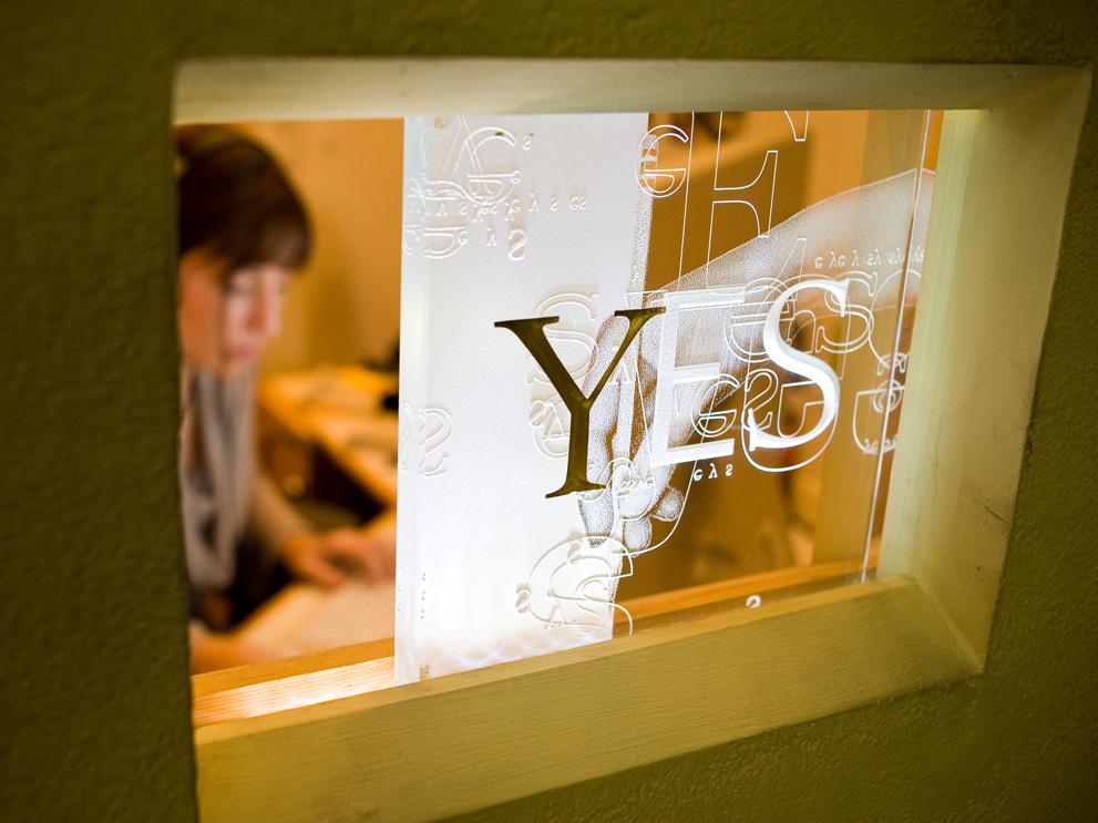 studio yes.jpg