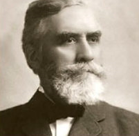 James N. Gamble