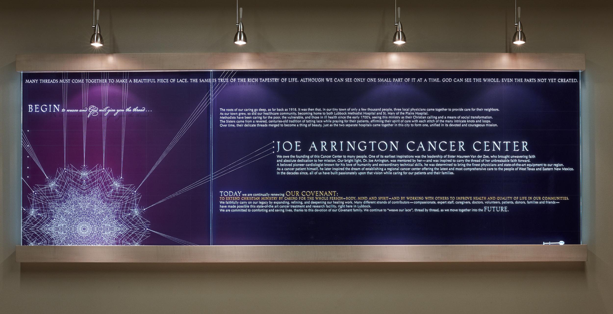 Covenant_John-Sutton_06 - Joe Arrington cropped.jpg