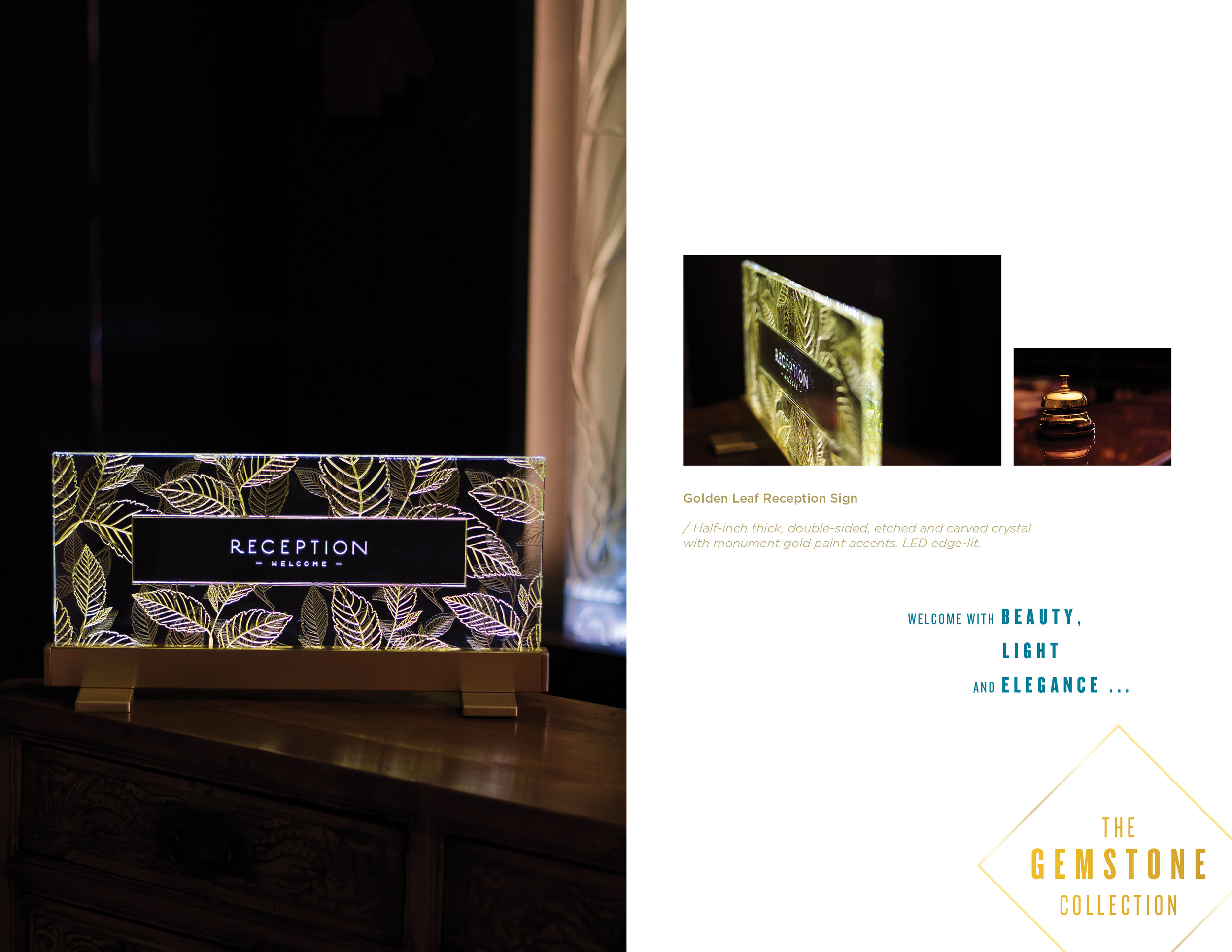 AmriStudio-Gemstone_Portfolio3.jpg