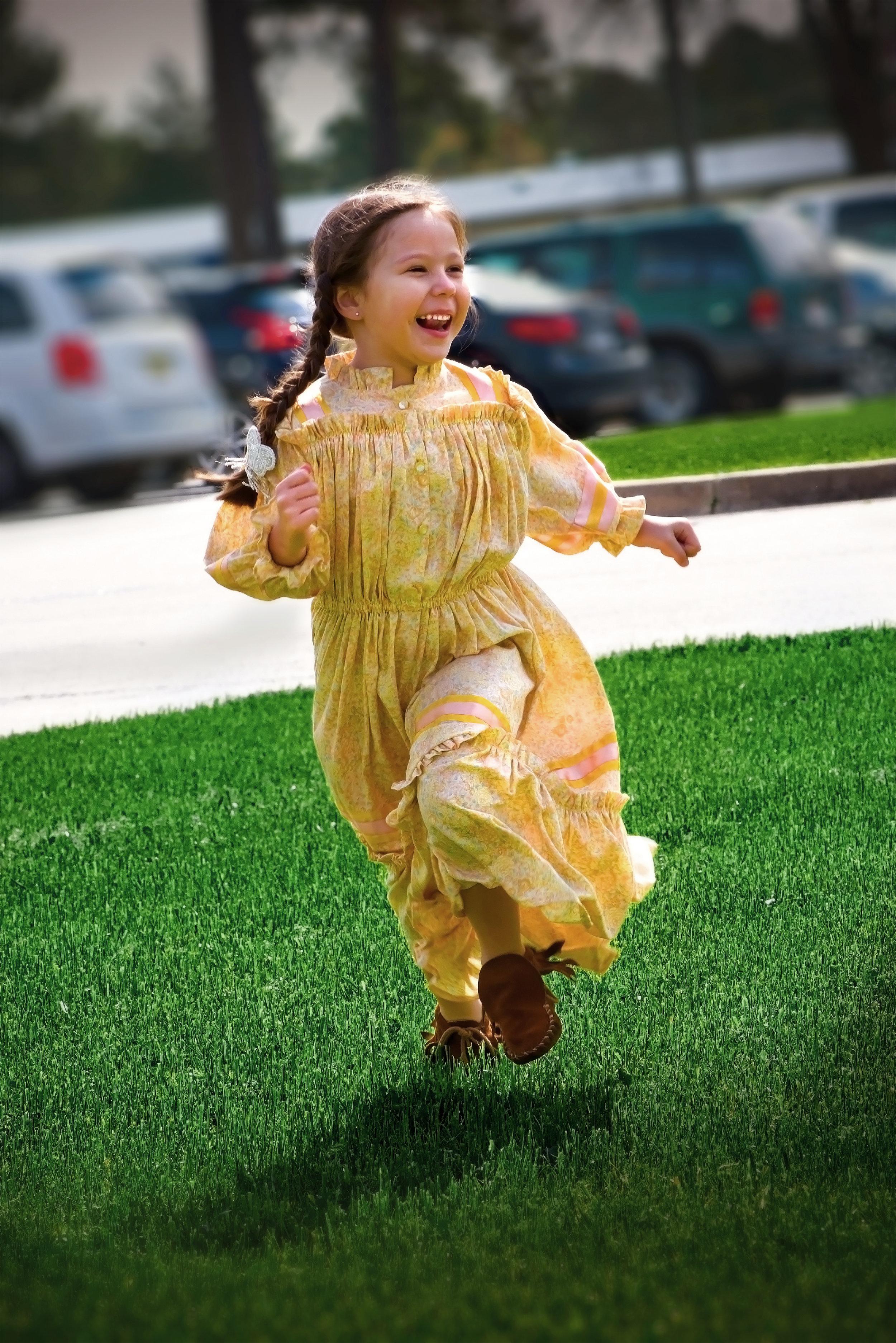 Choctaw_Choctaw-Nation_14.jpg