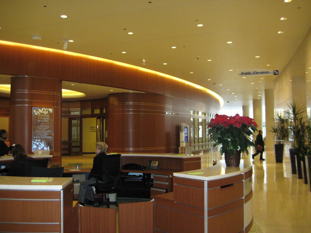 Prentice room view 4.jpg