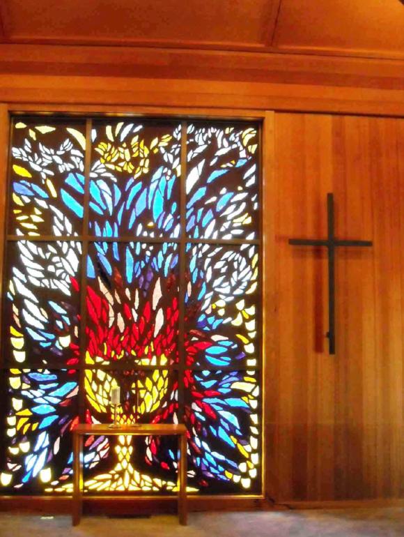 Amri Chapel.png