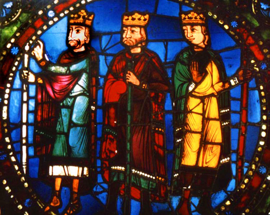 chartres-three-kings.jpg