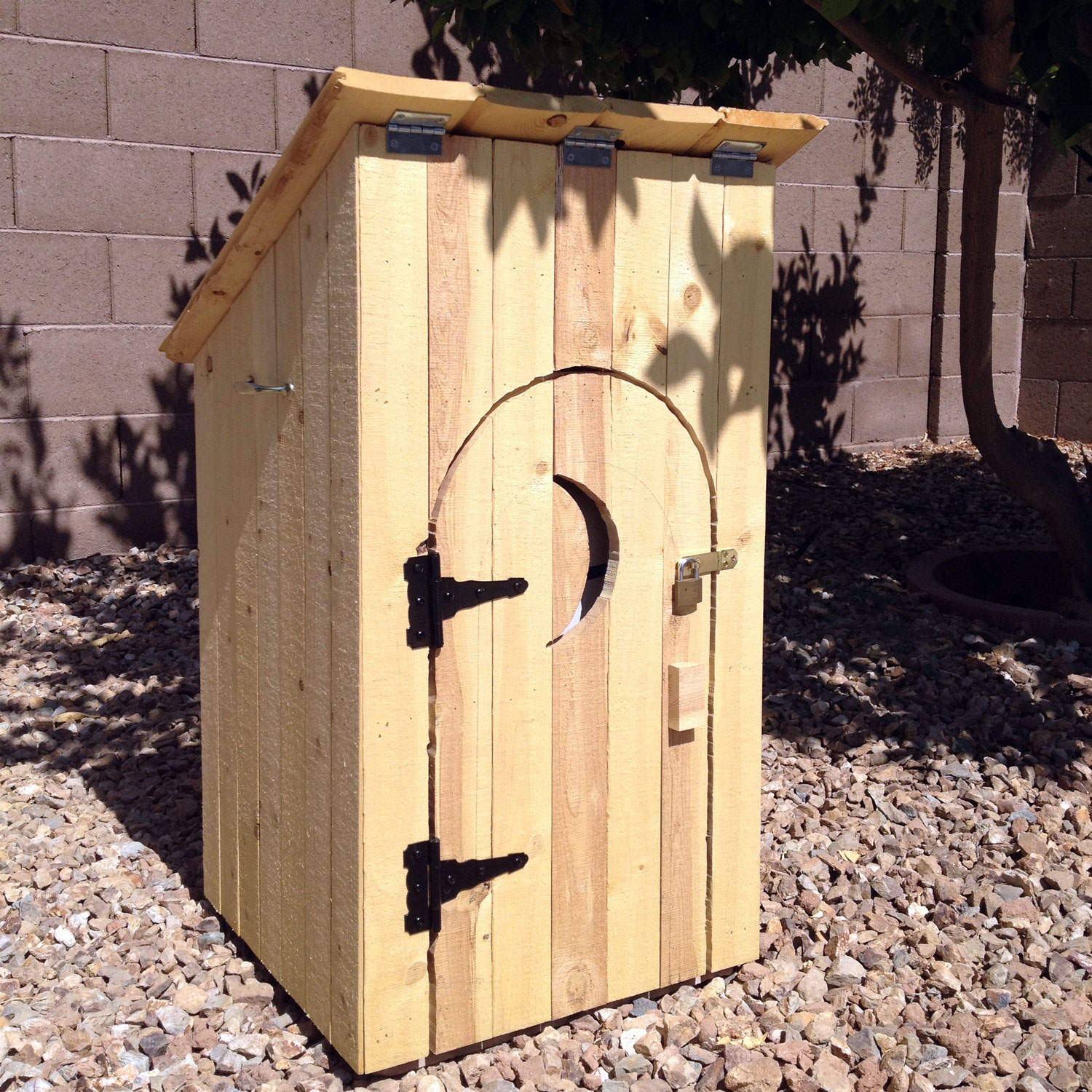 Fire-Pit-Tank-Outhouse.jpg
