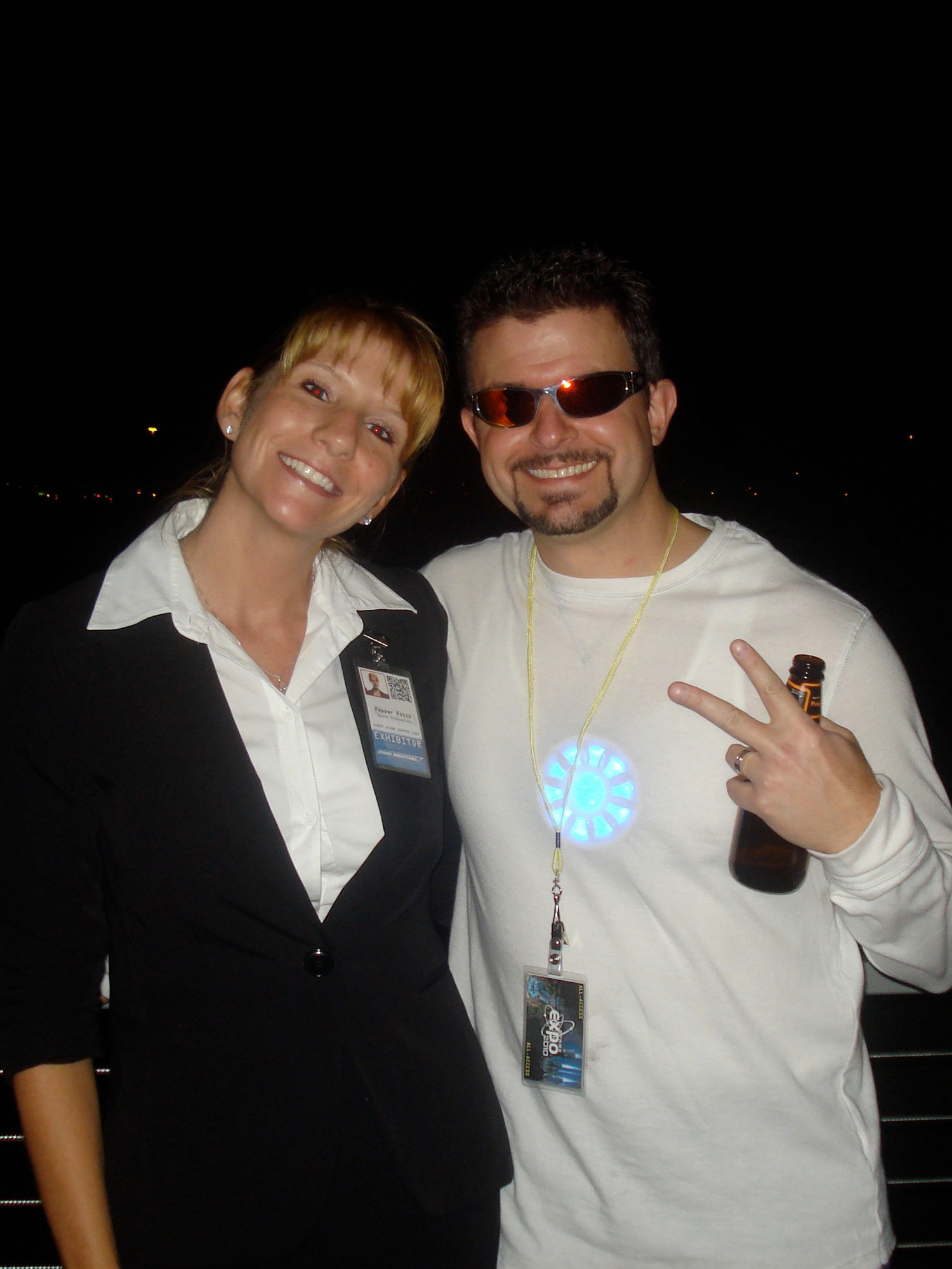 Arc-Reactor-Halloween-Tony-Stark.jpg