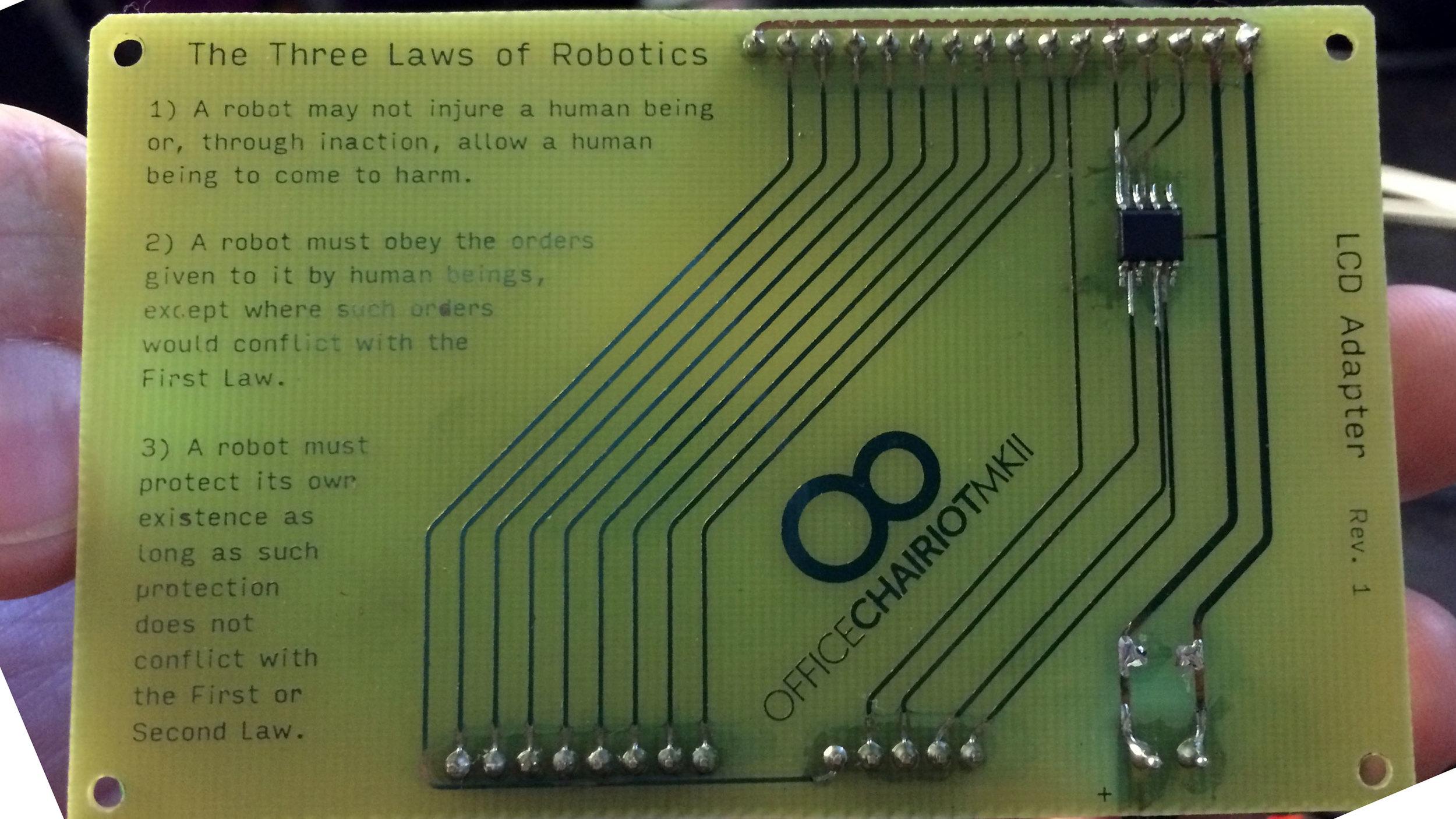 LCD-Adapter-Board-Bottom.jpg