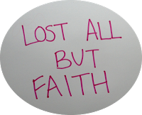 lost+all+but+faith.png