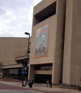 Dallas+Public+Library.png
