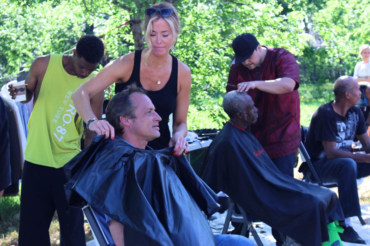 Allie cutting hair optimized.JPG