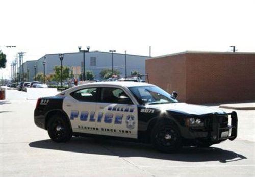 image source: policemag.com