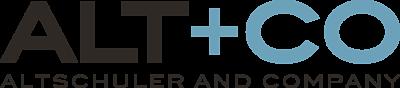 ALT+CO Full Logo_opt.png