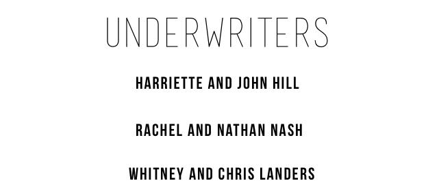 Underwriters.png