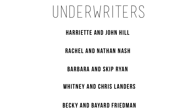 Underwriters Updated .png