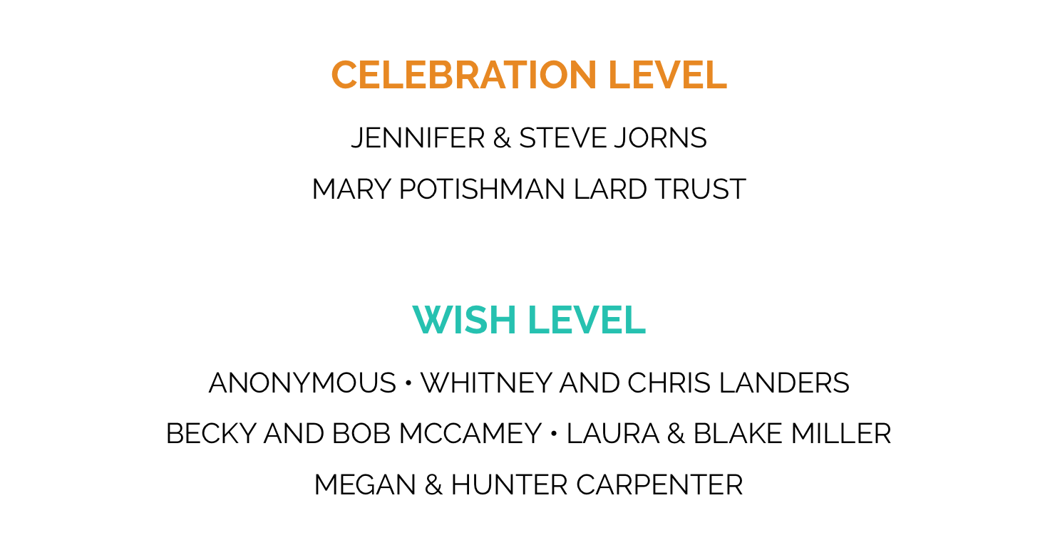 Wish and Celebration.png