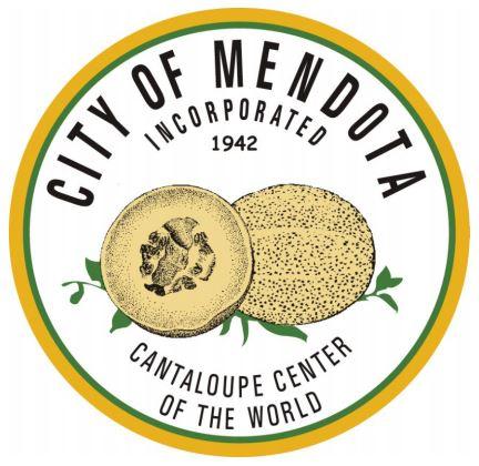 City of Mendota, California