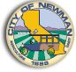 City of Newman, California
