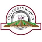 City of San Joaquin, California