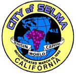 City of Selma, California