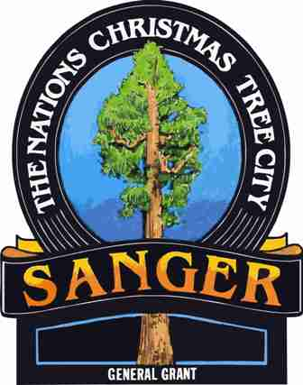 City of Sanger, California