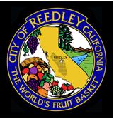 City of Reedley, California