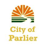 City of Parlier, California