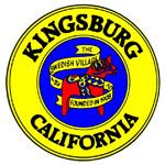 City of Kingsburg, California