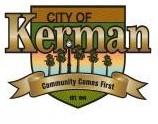 City of Kerman, California