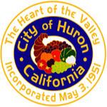 City of Huron, California