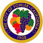 City of Fowler, California