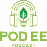 PODEE_0418_Logo_FINAL.jpg